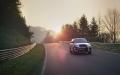 range-rover-sport-svr_goodwood_02