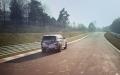 range-rover-sport-svr_goodwood_04
