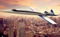 spike_aerospace_private_supersonic_jet_01