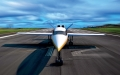 spike_aerospace_private_supersonic_jet_02