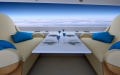 spike_aerospace_private_supersonic_jet_03