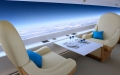 spike_aerospace_private_supersonic_jet_05