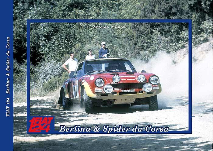 Fiat124_Cover