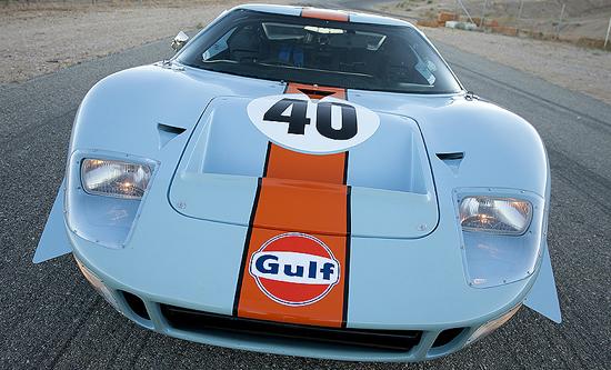 GT40_00