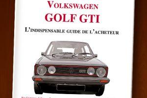 O indispensável guia para o comprador do Golf GTI