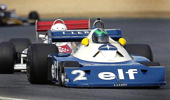 JerezHF20121.jpg