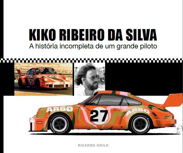 Biografia de Clemente Ribeiro da Silva