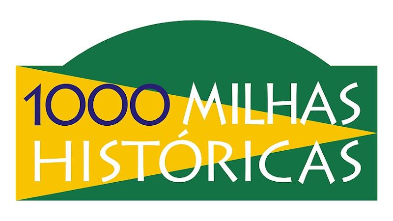 Calheiros e Vital de Melo nas Mil Milhas Brasileiras