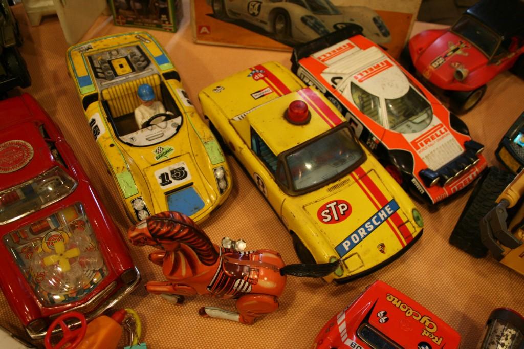 4º Salão do Brinquedo de Lisboa
