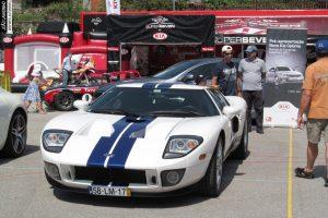 Caramulo Motorfestival regressa em Setembro com novidades