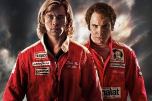 """""""Rush"""", a rivalidade da época dourada da Fórmula 1 em filme"""