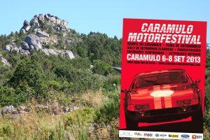 Motorfestival confirma evento e oferece 3.000 árvores à Serra do Caramulo
