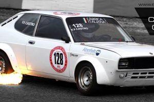 Estoril Experience Day com categoria para Clássicos de Competição