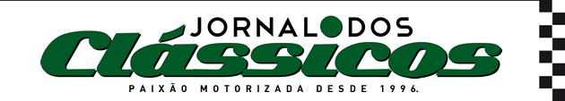 Jornal dos Clássicos