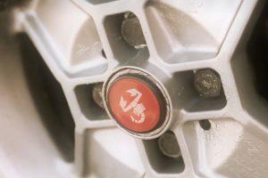 Fiat-Abarth 124 Sport Rally '75 (com Vídeo)