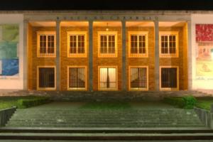 Museu do Caramulo assinala Dia e Noite dos Museus