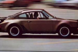 """""""Cars"""": groove jazz que celebra os automóveis dos anos 70 (com Vídeo)"""