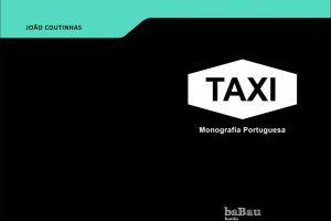 Taxi- Monografia Portuguesa