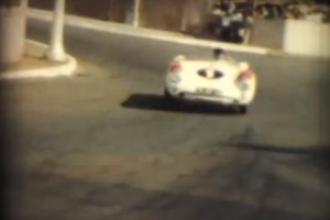 Clássicos do Ultramar (com Vídeo)