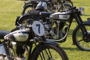 XI Encontro Ciclomotores Antigos já em Setembro