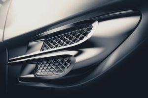 Bentley Bentayga: um modelo que vai redefinir a categoria dos SUV's (com Vídeo)