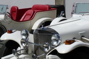 Expo Clássicos de Motociclos e Ciclomotores começa dia 13