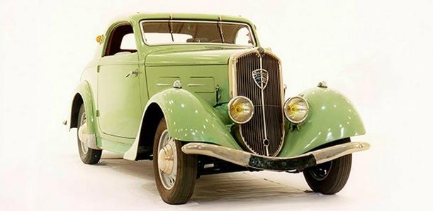 Veículos clássicos e vinho verde combinados este Domingo