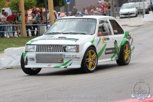 Armando Rito vence Especial Sprint S. Mamede em Clássicos