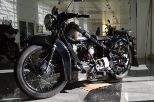 """""""Pensamento Cruzado"""": programa da TSF aborda o mototurismo"""