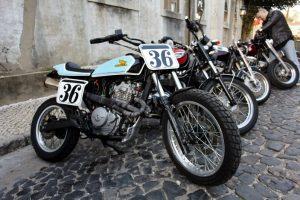 Lisboa Art & Moto regressa em Maio