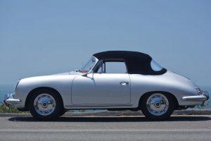 Município de Oeiras promove XII Passeio de Automóveis Antigos