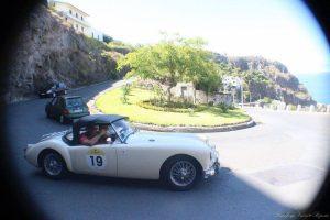 XXVII Volta à Madeira – Classic Rally já no final do mês