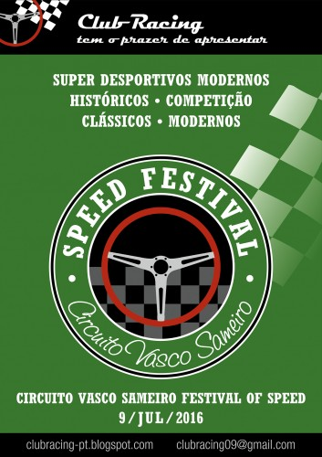 FSpeed_Jul16_Cartaz