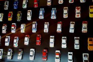 Clube Automóvel do Centro celebrou 50 anos