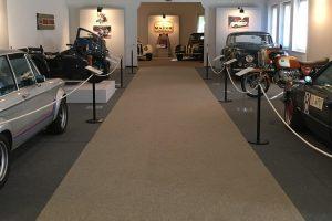 """Exposição """"BMW – 100 Anos em Movimento"""" termina a 23 de Outubro (com Vídeo)"""