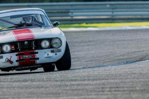 Estoril Racing Festival promete muita velocidade, elegância e adrenalina