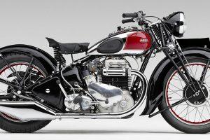 Venda a sua moto no Jornal dos Clássicos