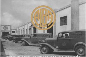 Alba  – Uma marca Portuguesa no mundo