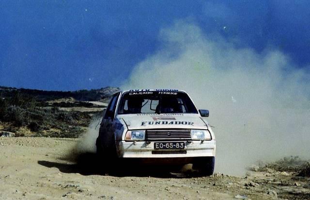 1985-visa-trophee