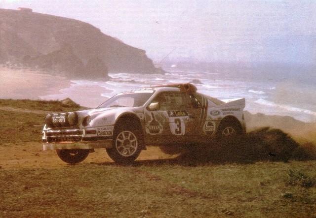 1986-rs200