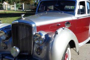 Museu do Caramulo ultrapassa os 500 automóveis clássicos certificados