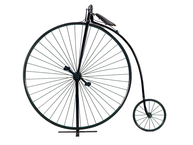penny_and_farthing