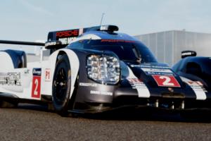 As cinco melhores tecnologias da Porsche que passaram da pista para a estrada