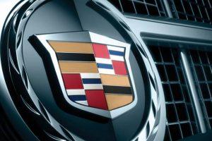 Sabe a origem do nome destas 10 marcas de automóveis? Faça o teste!