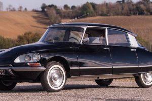 Venda o seu automóvel no Jornal dos Clássicos