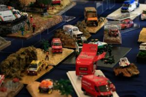 Comemorações dos 50 anos do Rally de Portugal