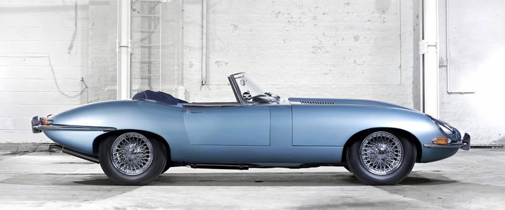 Os 20 melhores clássicos dos anos 60