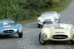 Automóveis portugueses, uma história de empreendedorismo