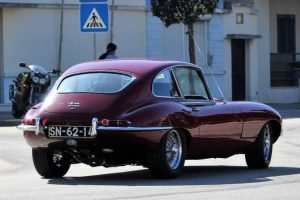 Carspotting Portugal organiza 1º Encontro Informal