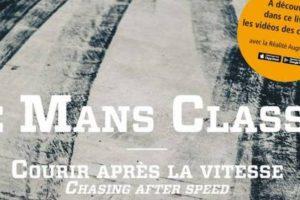 """Novidades Ascari: """"Le Mans Classic (sous couffret)"""""""